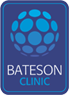 Bateson Clinic, 13 South Leinster Street, Dublin 2