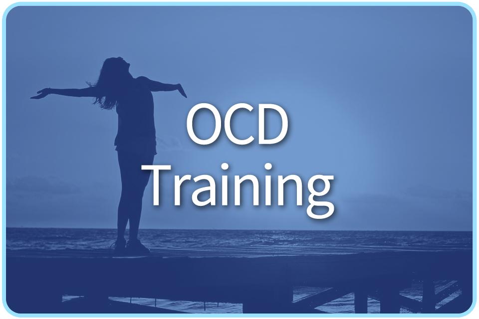 ocd-training