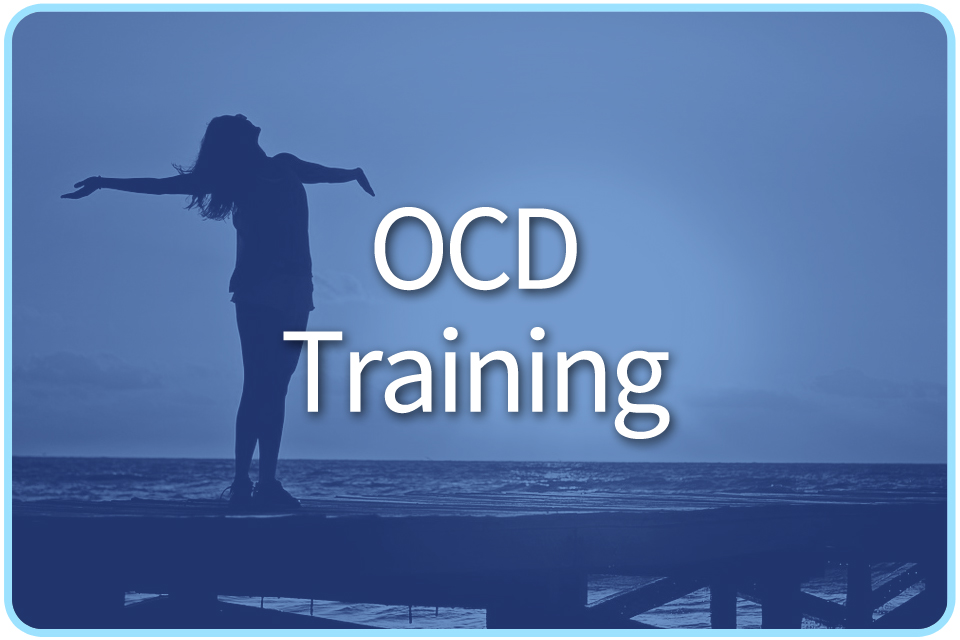 ocd-training
